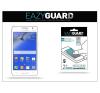 Samsung Samsung SM-G355 Galaxy Core 2 képernyővédő fólia - 2 db/csomag (Crystal/Antireflex HD) mobiltelefon kellék