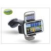 iGrip univerzális, aktív autós telefontartó micro USB töltő csatlakozóval - iGrip Charging Dock
