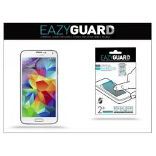 Samsung Samsung SM-G800 Galaxy S5 Mini képernyővédő fólia - 2 db/csomag (Crystal/Antireflex HD) mobiltelefon kellék
