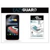 Acer Acer Liquid Z4 képernyővédő fólia - 2 db/csomag (Crystal/Antireflex HD)