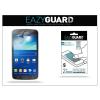 Samsung Samsung SM-G7100 Galaxy Grand 2 képernyővédő fólia - 2 db/csomag (Crystal/Antireflex HD)
