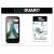 Lenovo Lenovo A369i képernyővédő fólia - 2 db/csomag (Crystal/Antireflex HD)