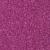 Baier & Schneider GmbH & Co.KG Heyda csillám moosgumi 20x30 cm, 2mm, pink