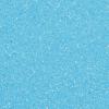 Baier & Schneider GmbH & Co.KG Heyda csillám moosgumi 20x30 cm, 2mm, türkizkék