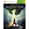 Electronic Arts Dragon Age: Inquisition, Xbox 360