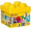 LEGO Kreatív építőelemek 10692 lego