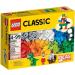 LEGO Kreatív kiegészítők 10693