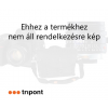 """Tether Tools JerkStopper """"A"""" Clamp 1"""" - BLACK"""