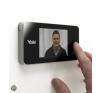 Yale YALE DDV500, digitális ajtókitekintő biztonságtechnikai eszköz