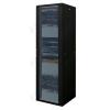 Canovate Álló rack szekrény 42U 800X1000
