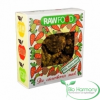 Raw Food Bio Nyers Snack Csicseriborsós 100 g