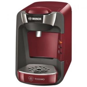 Bosch TAS 3203