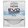 Hoya Hoya Fusion Antistatic UV (77mm)