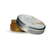 Bio2You BiO2You Cukor testradír homoktövissel, mézzel és édes mandula olajjal 200ml