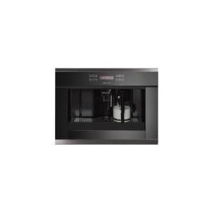 Küppersbusch EKV6500.1W4