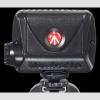 Manfrotto Mini-24 LED lámpa (ML240)