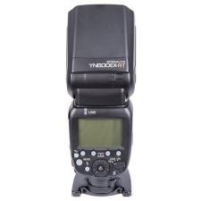 yongnuo YN-600EX RT (Canon) vaku