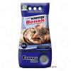 Benek Super Benek Compact illatos - 25 l