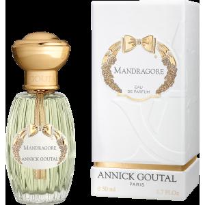 Annick Goutal Mandragore EDP 100 ml