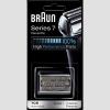 Braun 70S COMBIPACK szita + kés