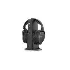 Sennheiser RS 175 fülhallgató, fejhallgató