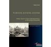 L'Harmattan Kiadó Tudósok, kutatók, gyűjtők - Néhány fejezet a magyar néprajztudomány és muzeológia történetéből társadalom- és humántudomány