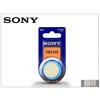 Sony CR2430 lithium gombelem - 3V - 1 db/csomag