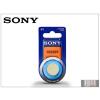 Sony CR2025 lithium gombelem - 3V - 1 db/csomag