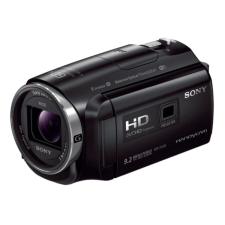 Sony HDR-PJ620B videókamera