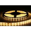 5050SMD LED szalag, 60db/méter, 14,4W/méter, hidegfehér