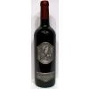Óncímkés bor Szakács