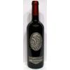 Óncímkés bor 55