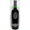 Óncímkés bor 60