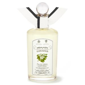 Penhaligon´s Gardenia EDT 100 ml
