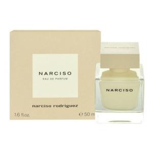 Narciso Rodriguez Narciso EDP 50 ml