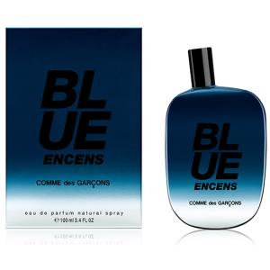Comme des Garcons Blue Encens EDP 100 ml