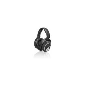 Sennheiser HDR 165