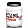 SizeAndSymmetry Instant BCAA 8000 300g