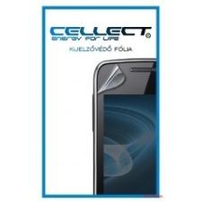 CELLECT Védőfólia, Huawei G620, 1 db mobiltelefon kellék