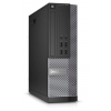 Dell Optiplex 7020SF