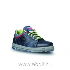 Perf Cipő DALLAS S3 SRC 41