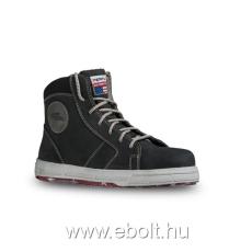 Perf Cipő magasszárú BOSTON S3 SRC 40