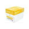 Másolópapír, A4, 80 g, MULTILASER (LSML480)