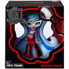 MONSTER High: Mini figurák - Ghoulia Yelps játékfigura