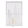 Creed Millesime Imperial 2,5 ml