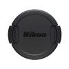 Nikon LC-CP25 objektívsapka
