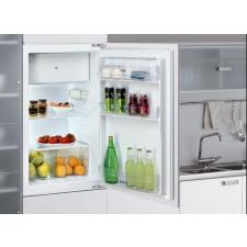 Whirlpool ARG 450/A+ hűtőgép, hűtőszekrény