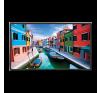 NEC MultiSync V463-TM monitor