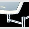 Beurer BS 89 kozmetikai tükör