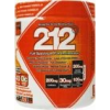 Muscle Elements 212° Powder
